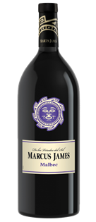 Marcus James Malbec 1.50l - Case of 6